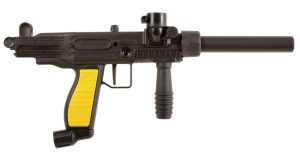 tippmann-ft-12-flip-top-rental-1